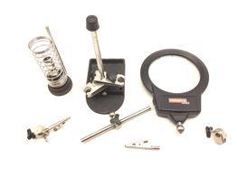 otros equipamiento otros 321222-1901