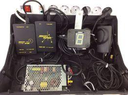 otros equipamientos otros -