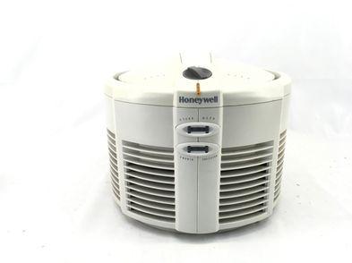 otros filtro cocina otros da-5010e