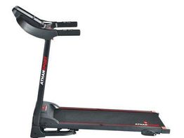 otros fitness athansport 1.5 hp series