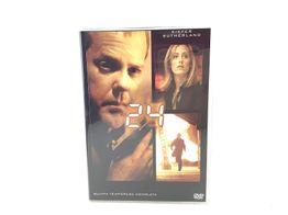 24 quinta temporada