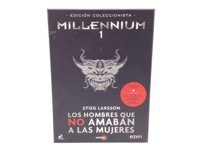 milennium 1