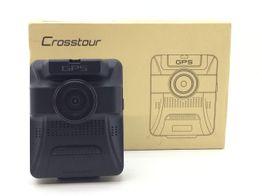 otros fotografia y video crosstour crt50