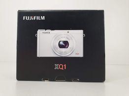 otros fotografia y video fuji -