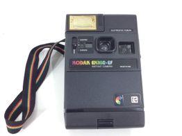 otros fotografia y video kodak instant camera