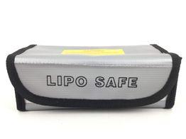 otros fotografia y video lipo safe lipo safe