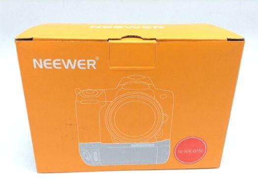 otros fotografia y video neewer bg-2r