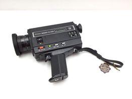 otros fotografia y video otros xl-60s
