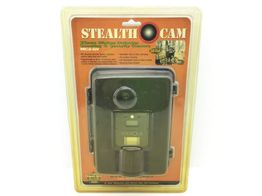 otros fotografia y video stealth mc2-gv