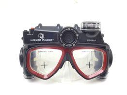 otros fotografia y video otros camera mask d1