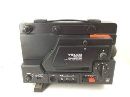 otros fotografia y video yelco ds-607m