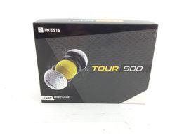 otros golf otros tour 900