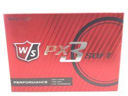 otros golf otros px3 soft