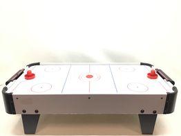 otros hockey ascis sin modelo