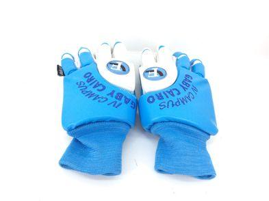 otros hockey guantes guantes hockey patines