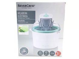 otros hogar cocina silvercrest secm 12 b5