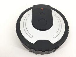 otros hogar cocina otros robot limpia suelos