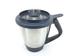 otros hogar cocina otros set vaso thermomix