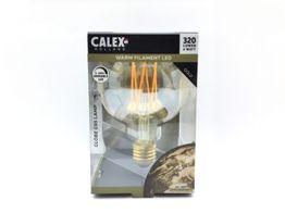 otros hogar y complementos calex gold 2100 k