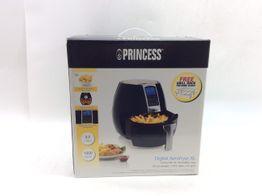 otros hogar y complementos princess air frier