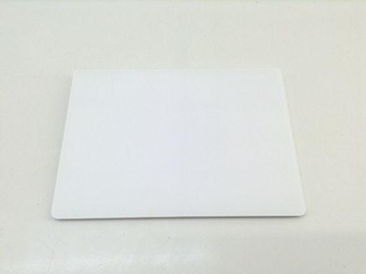otros informatica apple magic trackpad 2