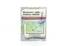 otros informatica otros adaptador bluetooh