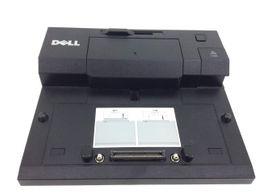 otros informatica dell e-port k07a