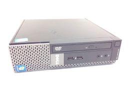 otros informatica dell i3 4gb 250gb disco