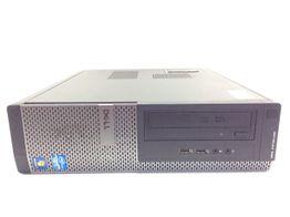 otros informatica dell i5 4gb 250gb disco