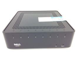 otros informatica dell x1008p