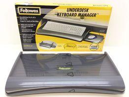 otros informatica fellowes underdesk