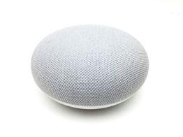 otros informatica google nest mini