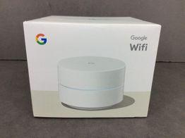 otros informatica google google wifi