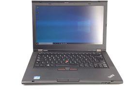 otros informatica lenovo i5 pc portatil i5 4gb ram 320gb hdd