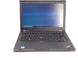 otros informatica lenovo pc portatil i5 4gb ram 500gb hdd