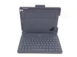 otros informatica logitech slim folio ipad 5th and 6th generation