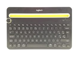 otros informatica logitech multi-device