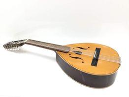 otros instrumentos musica artesanal madera