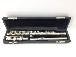 otros instrumentos musica bernard bfl-456