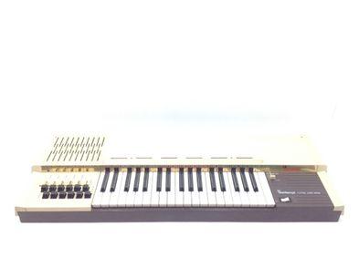 otros instrumentos musica bontempi b13