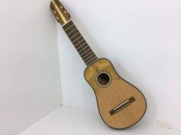 otros instrumentos musica francisco fariã'a no indica