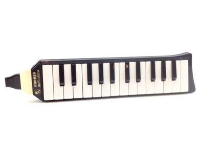 otros instrumentos musica hohner piano 26