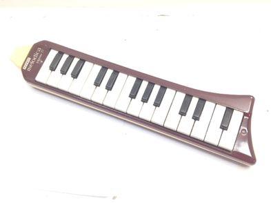 otros instrumentos musica hohner piano 27