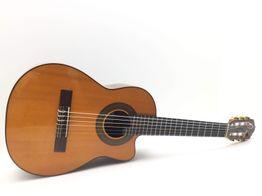 otros instrumentos musica otros concierto