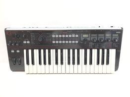otros instrumentos musica korg r3