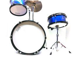 otros instrumentos musica oqan n
