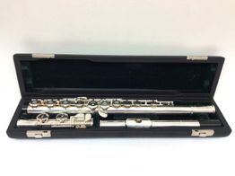 otros instrumentos musica pearl flute pf-505