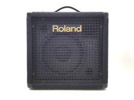 otros instrumentos musica roland kc-60