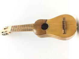 otros instrumentos musica sergio j. deniz hernandez -