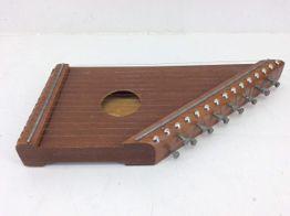 otros instrumentos musica simarra madera